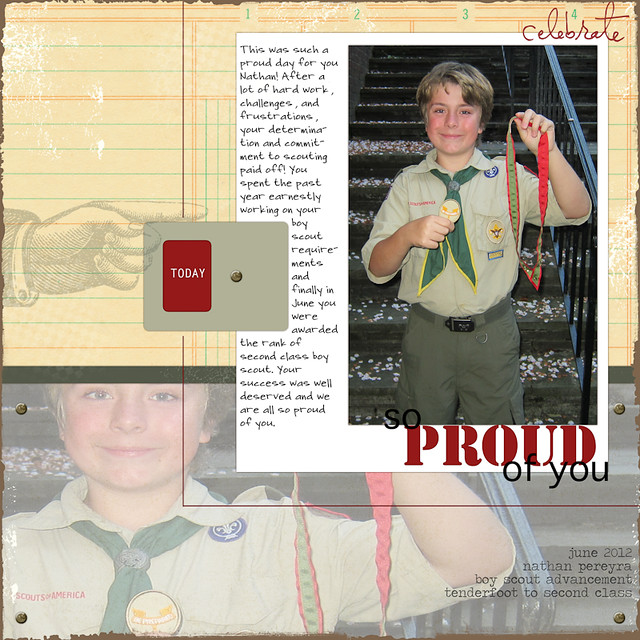 july12scrapbookingdigital