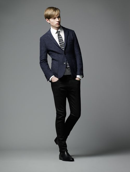 Jens Esping0052_Burberry Black Label AW12