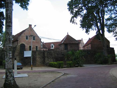 Fort_zeelandia-006