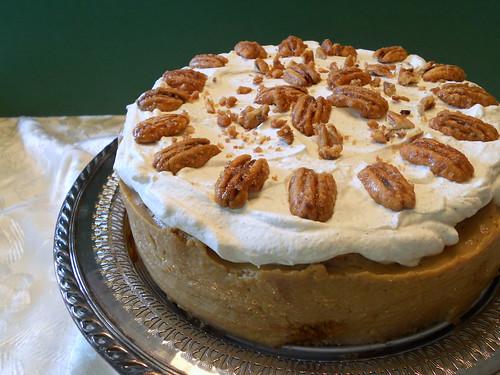 caramel spice pound cake 023