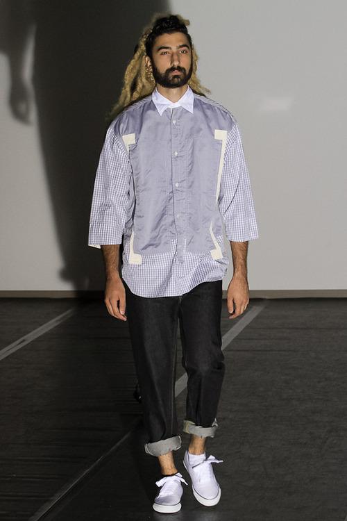 SS13 Tokyo GANRYU019(Fashionsnap)