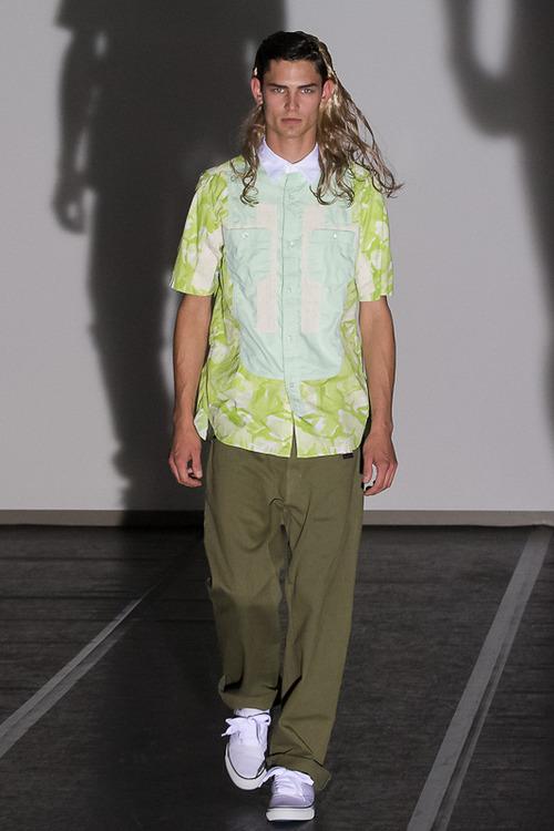 SS13 Tokyo GANRYU021_Arthur Gosse(Fashionsnap)