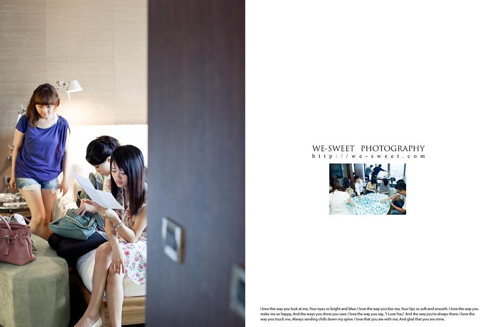 [婚禮記錄] 名震&乃霖 @WHotel-003.jpg