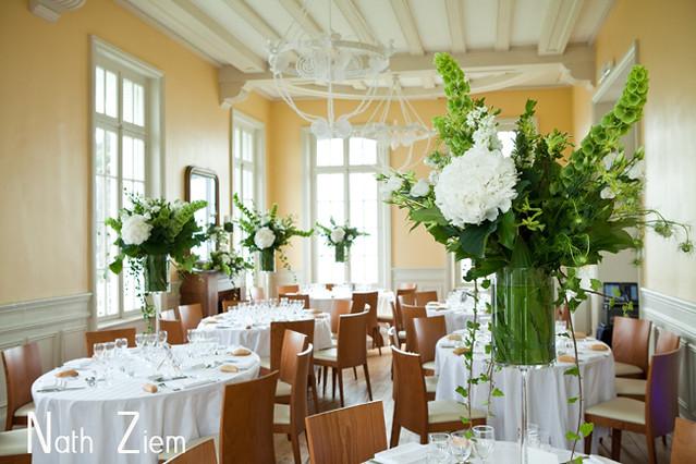 fleurs_mariage_anne_freret