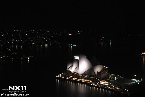 Altitude Shangri-La Sydney