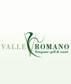 @Valle Romano Golf,Campo de Golf en Málaga - Andalucía, ES