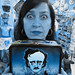 August 2012: Shana Picks: Poe Lunchbox!