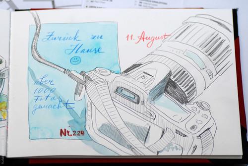 2012-08-11