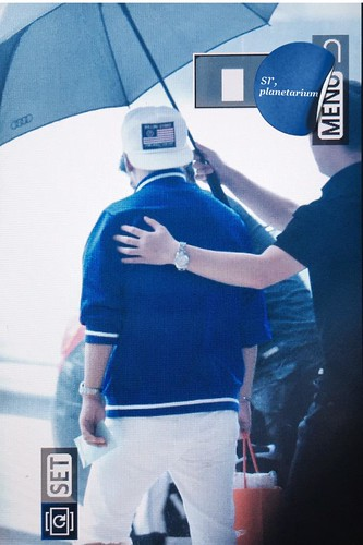 Big Bang - Incheon Airport - 26jul2015 - Planetarium_SR - 03