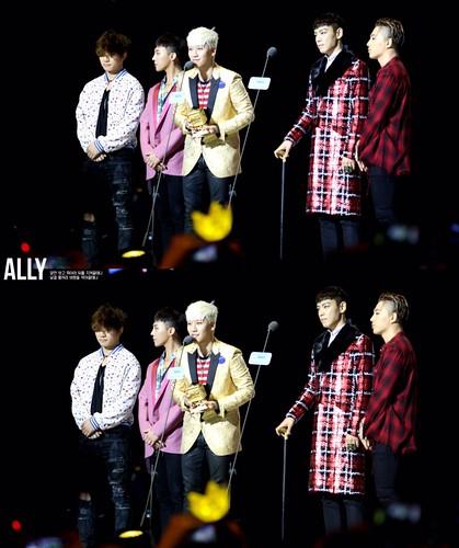 HQs BIGBANG MAMA 2015 2015-12-02 (14)