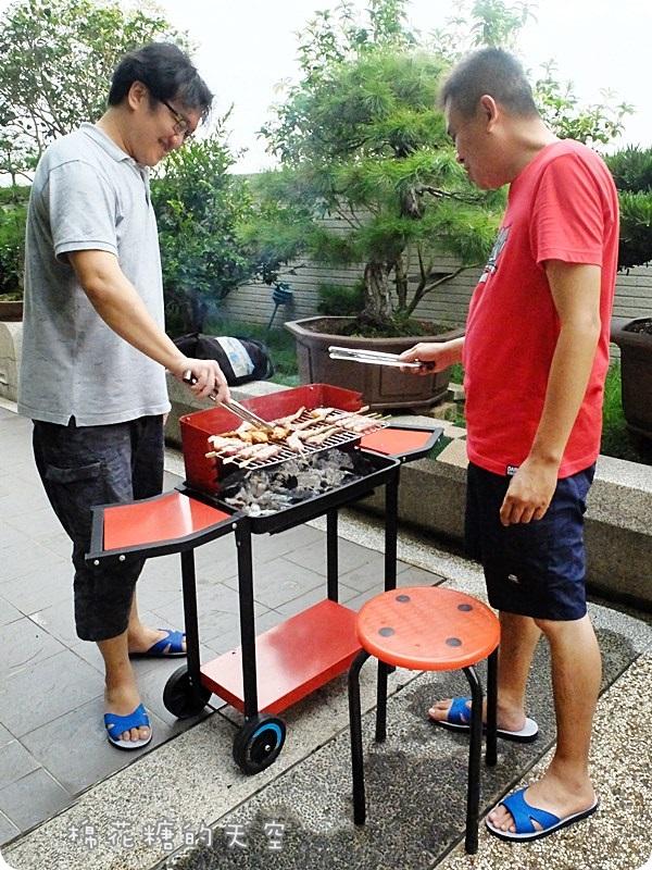 00烤爐2