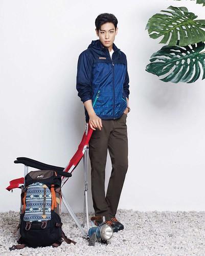 top_park_shin_hye_millet_21