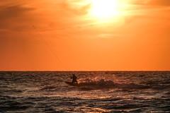 Sun Set Kites 16-08