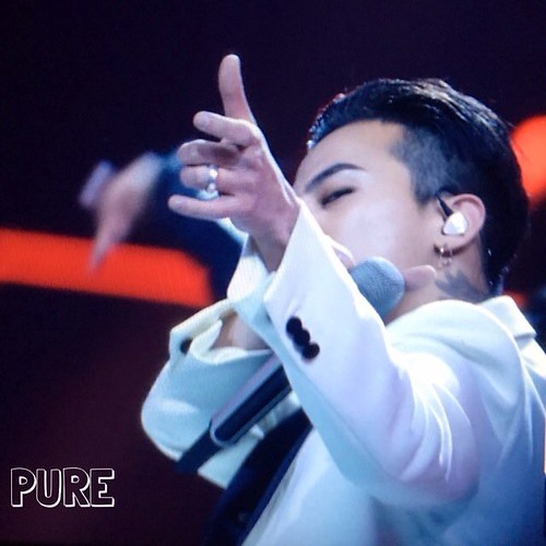 BIGBANG Hunan TV 2015-12-31 (34)