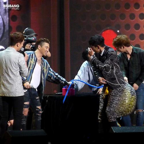 BBMusic-BIGBANG_FM_Beijing_Day3_2016-07-17_16