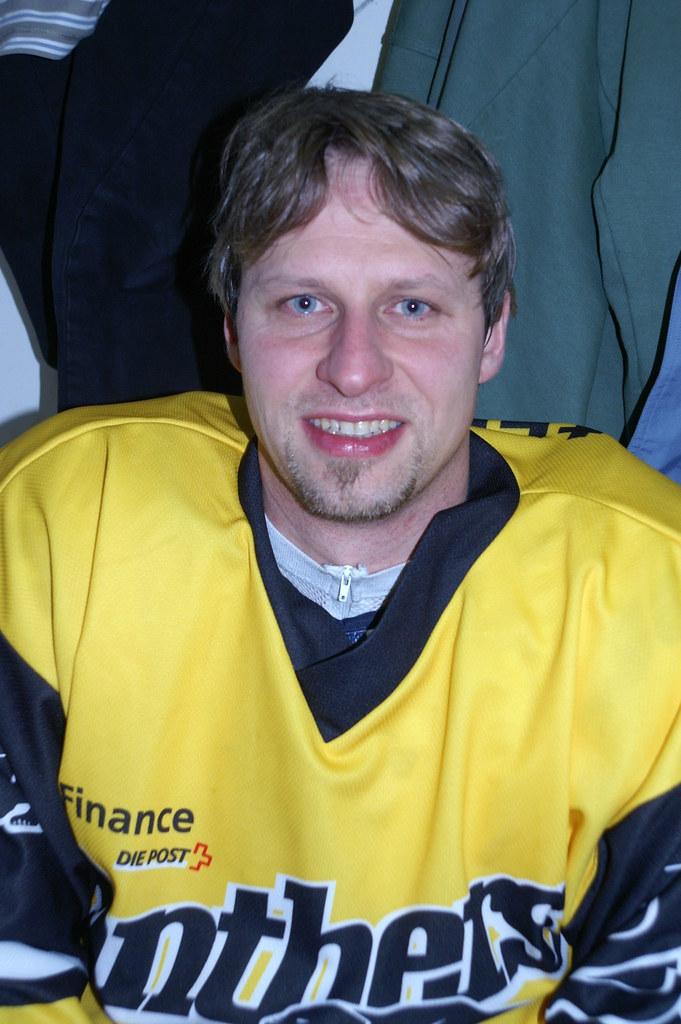 2005 Match gegen Bucheggberg II