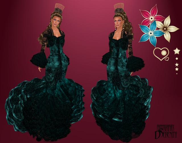 Flamenca_Serenity