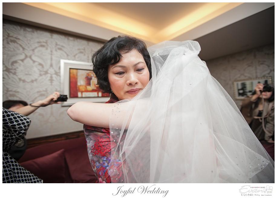 婚禮攝影 小朱爸 明勳&向榮 婚禮紀錄 中和晶宴_0093