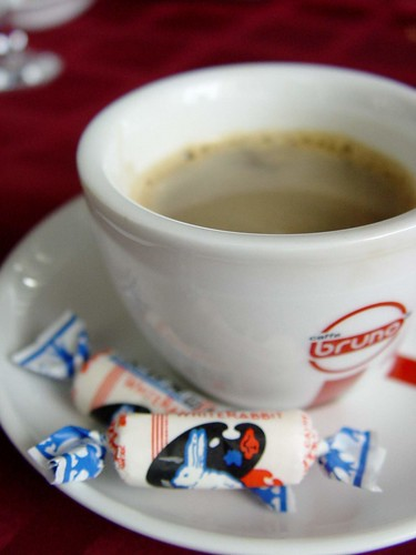 Coffee with Creamy Candies_2