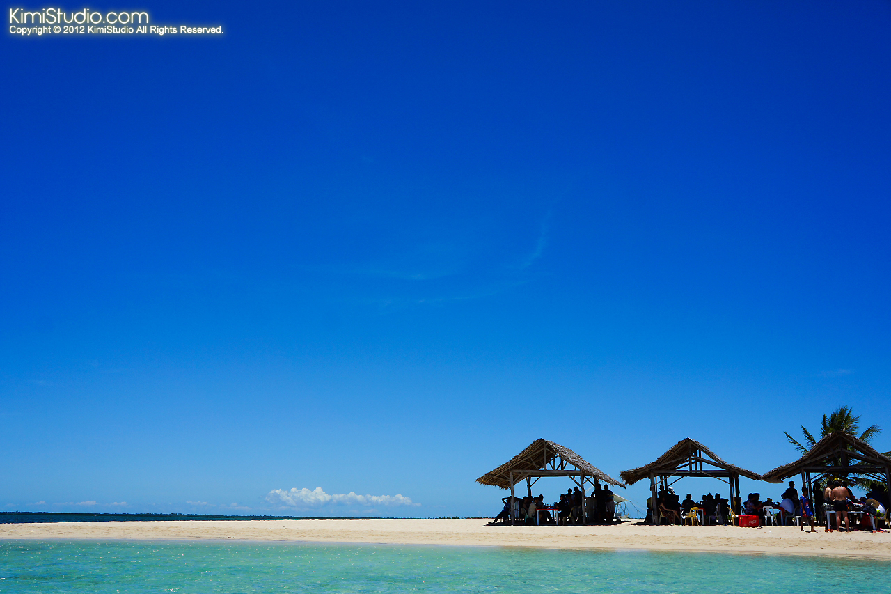 2012.04.19 Philippines-Cebu-Caohagan Island-107