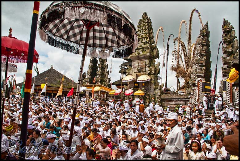 Bali-wellness-Besakih