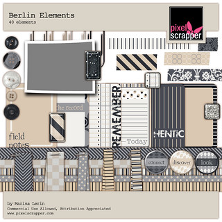 berlin-preview-elements
