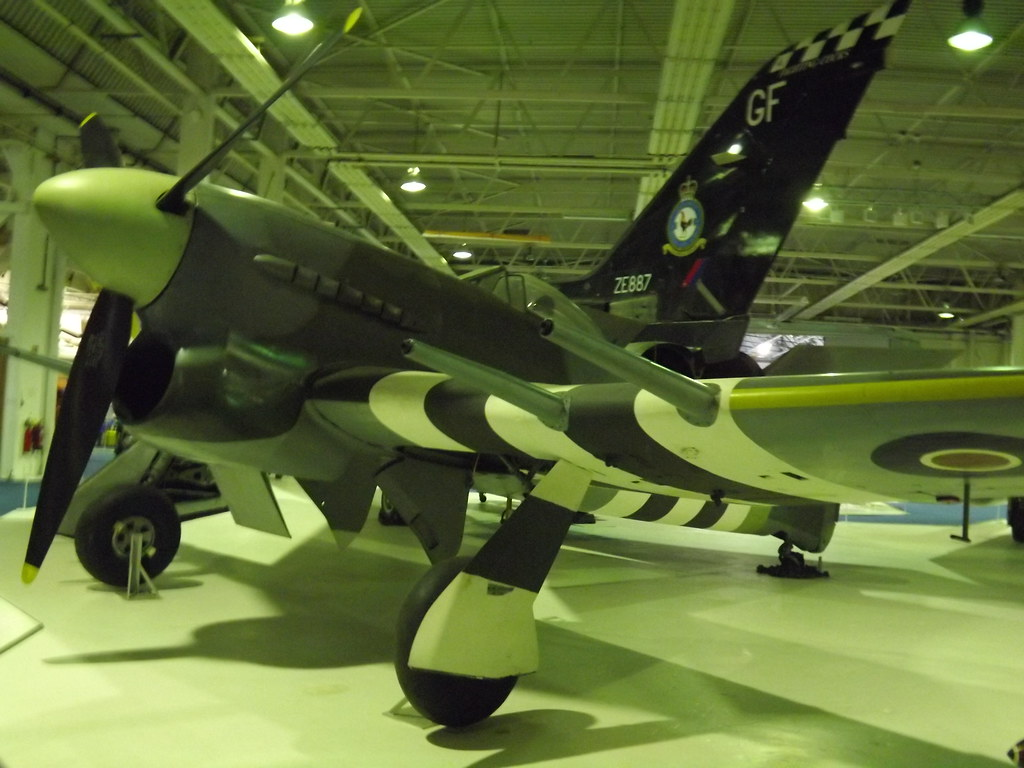 The ringtone maker serial number hawker typhoon 1b aircraft serial number mn235 royal air force museum hendon altavistaventures Choice Image