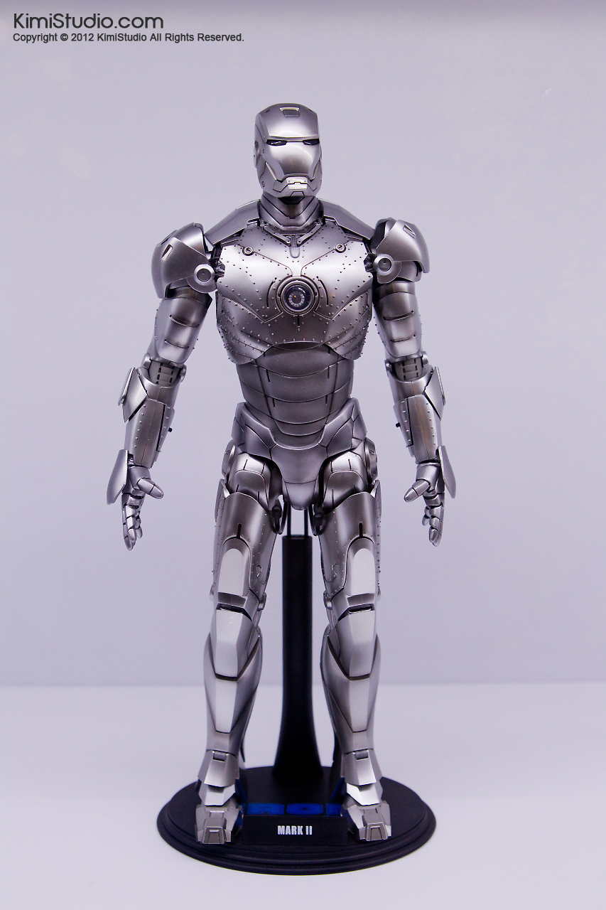 2011.11.12 HOT TOYS-049