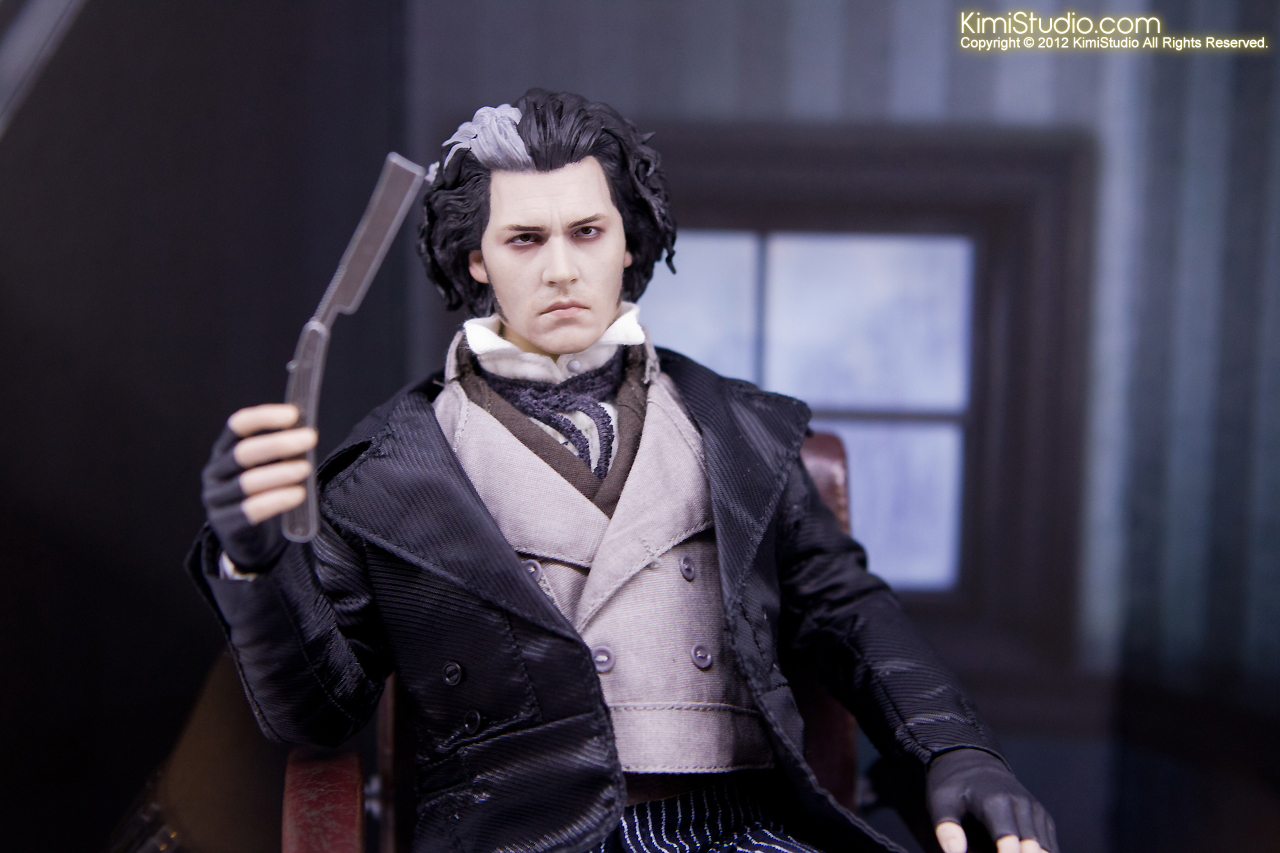 2011.11.12 HOT TOYS-118