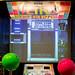 i45 - Arcade