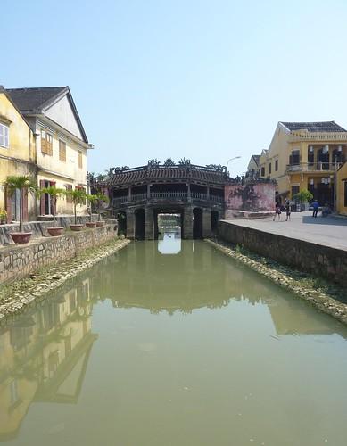 V 12-Cote est-Hoi An-Pont Japonais (2)
