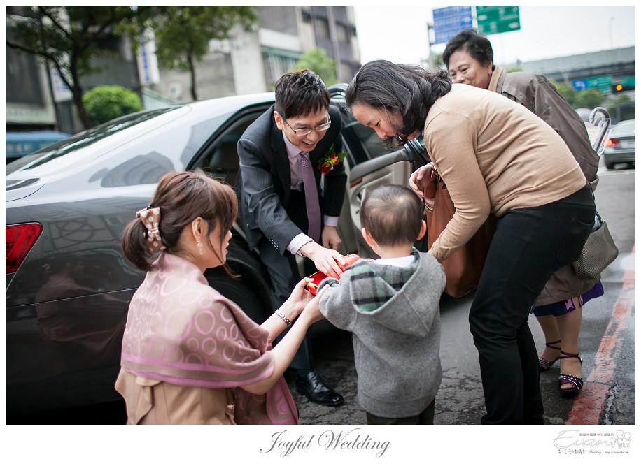 婚禮攝影 小朱爸 明勳&向榮 婚禮紀錄 中和晶宴_0015