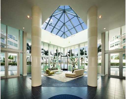 The Atrium at Aventura, Fl 33180