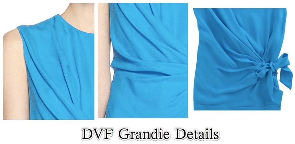 Grandie Details