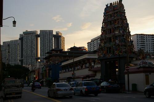 Singapore-016