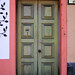 Rua Don Carlos I 46A