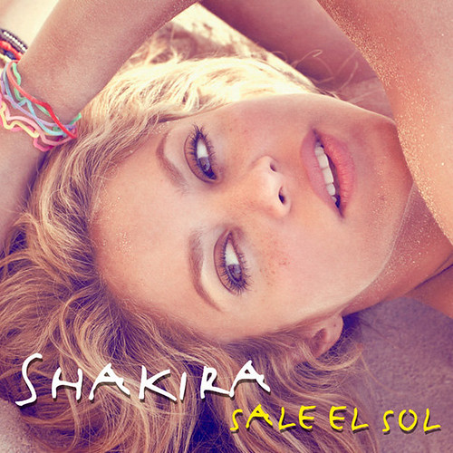 www videoclip de shakira: