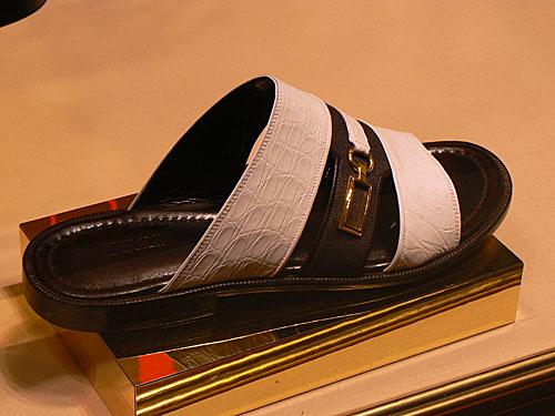 sandale homme 1.jpg