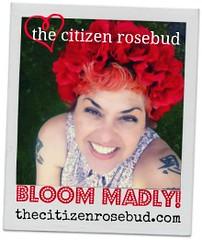 http://thecitizenrosebud.com