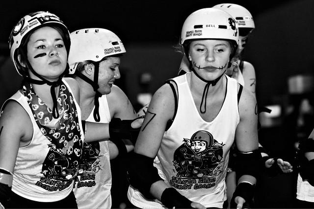 scdg_gromshells_vs_seattle_derby_brats_L7012515