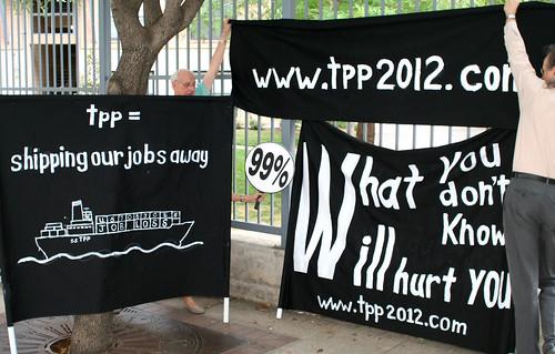 TPP_Shipping Jobs Away