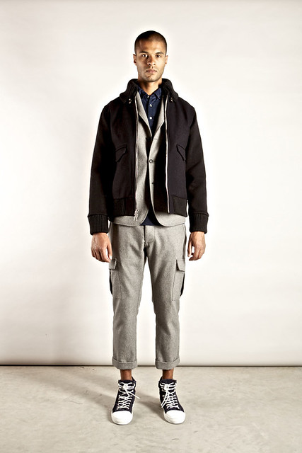 Wings-Horns-Fall-Winter-2012-Collection-Lookbook-15
