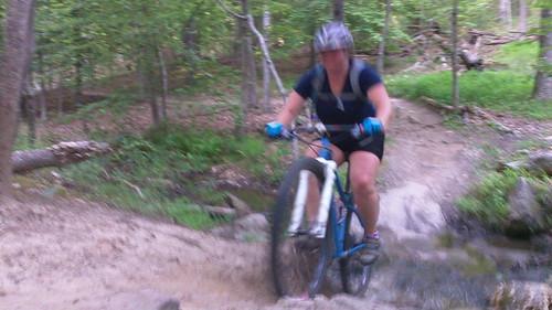 Poco Ride June 10, 2012 (11)