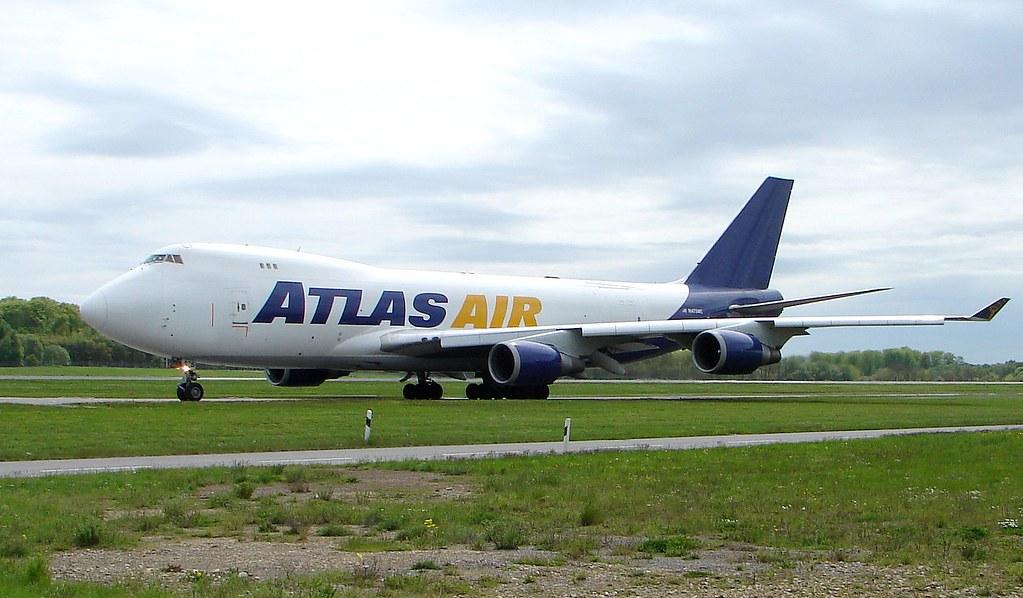 747ATLAS2