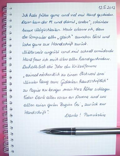 Handschrift01_2012
