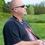 za, 12/05/2012 - 14:33 - Dakota-20120512-14-33-08-IMG_2138