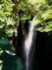 Photo:真名井の滝 Manai Waterfall By かがみ~