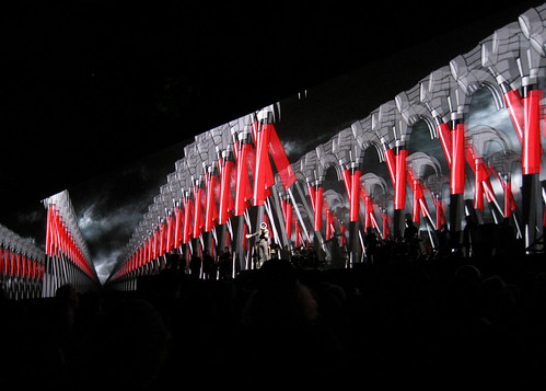ROGER WATERS ALBUM