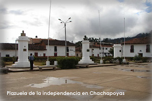 plazuela-de-la-independencia-chachapoyas-amazonas