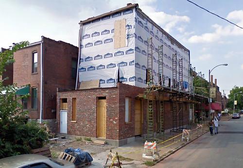 2900 Cherokee Rebuild 02
